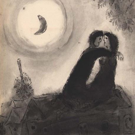 Chagall_V24_Cornes_pour_cornes