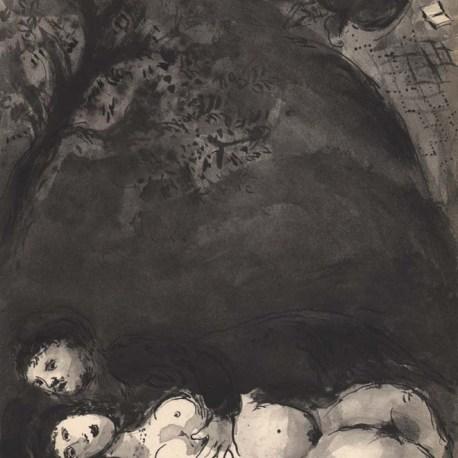 Chagall_V24_L_mari_en_penitence_ou_le_chemin_du_paradis