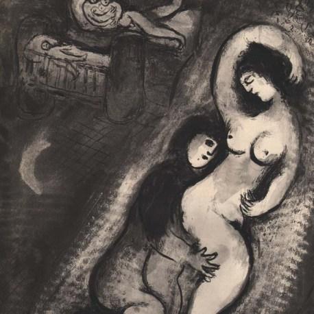 Chagall_V24_Le_berceau