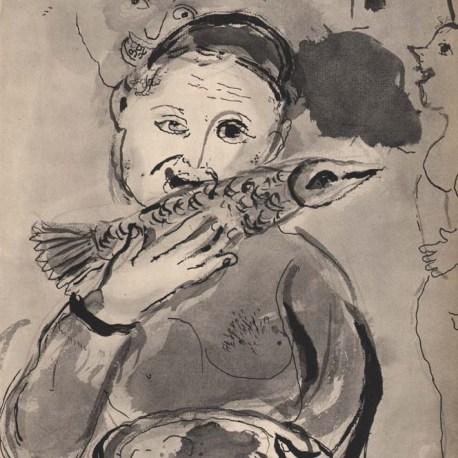 Chagall_V24_Le_bon_rat_bon_chat