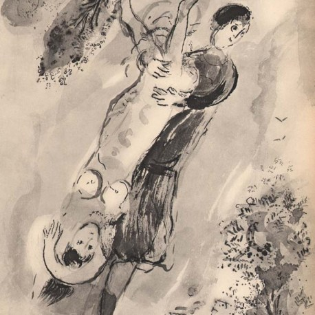 Chagall_V24_Prodige_opere_par_l_amour