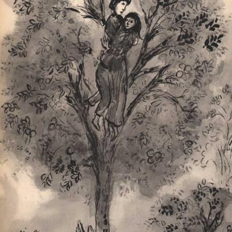 Chagall_V24_le_poirier_enchante