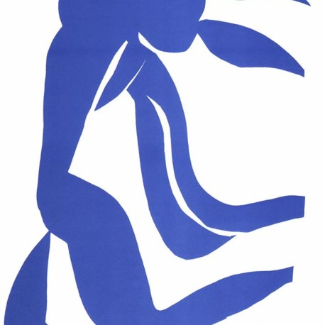 Matisse_La_chevelure