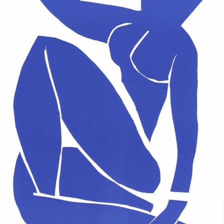 Matisse_Nu_Bleu-3_1983