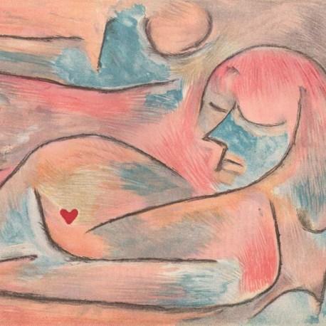 V5-Klee_Winter_1938