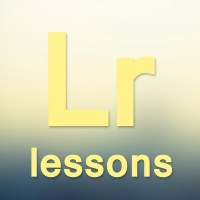 Lightroom_lessons