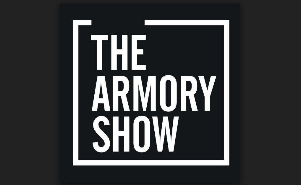 The Armory Show, March 2016