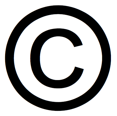 Bildresultat för copyright