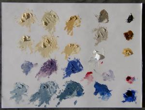 oil_painting-palette