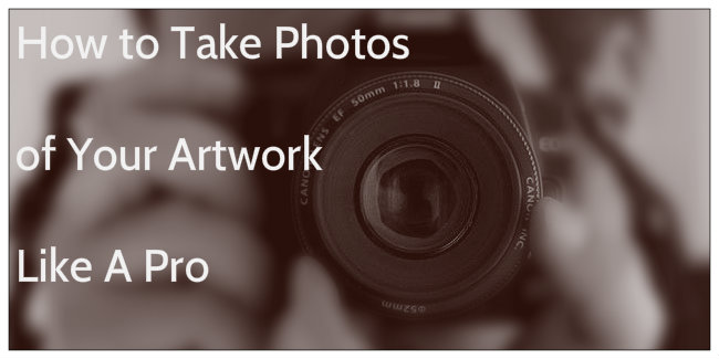 photography, artwork, how to, photos