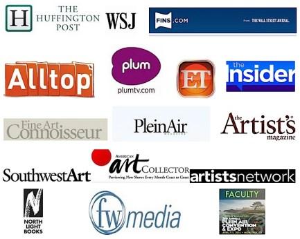 lori media logos 2014