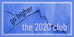 2020-club-logo-go-higher-V2