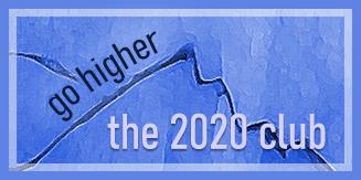 2020-club-logo-go-higher-V2