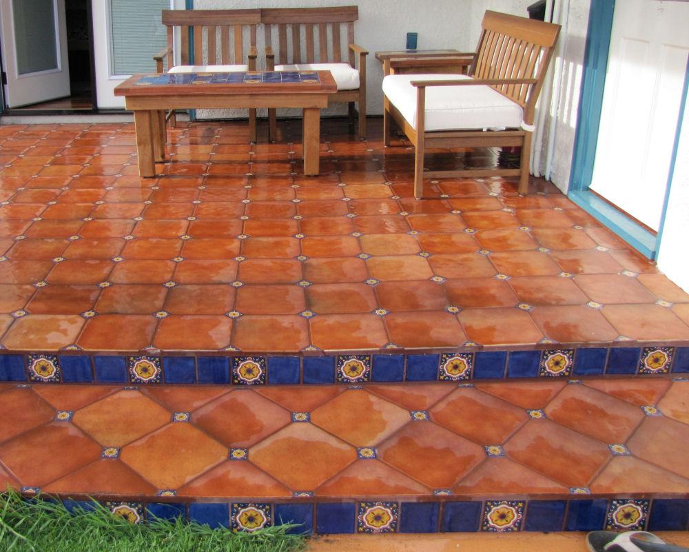home decor outside tiles horitahomes com