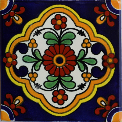 https://i2.wp.com/www.finecraftsimports.com/arts_crafts_images/talavera_mexican_tile_211315-750.jpg