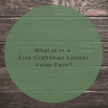 8/4 Black Walnut 20 bd. ft. Value Pack