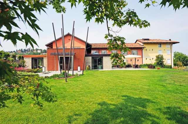 original_relais-villa-d-amelia.jpg