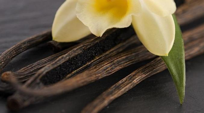How to use Vanilla Beans: 5 Fragrant Ideas