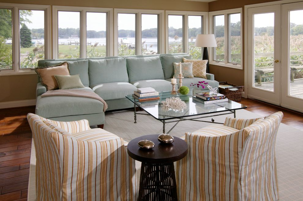 cindy crawford sectional couch with