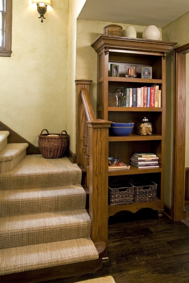 Lowes Carpet Sale With Traditional Staircase And Baseboards   Carpet For Stairs Lowes   Hard Wearing   Traditional   Dean Wrap Around Treads   Pattern   Textured