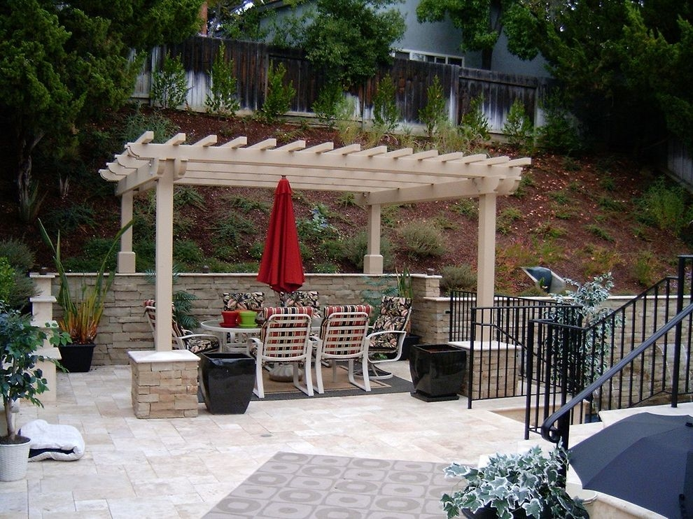 Lowes San Jose Eclectic Patio Also Arbor Garden Furniture Iron   Lowes Outdoor Step Railings   Lowes Com   Balusters   Wrought Iron   Deck Railing   Handrail Kit