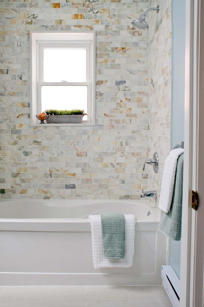 tile america new haven for contemporary