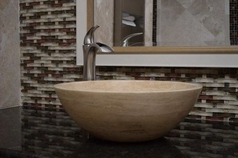 tile outlets of america for traditional