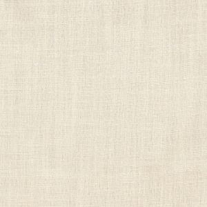 Malibu linen sample in tusk color