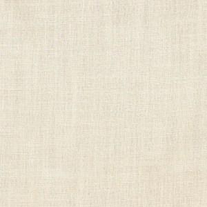 Malibu linen sample in tusk color