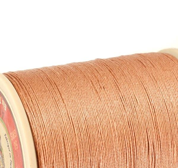 Linen Thread: Fawn