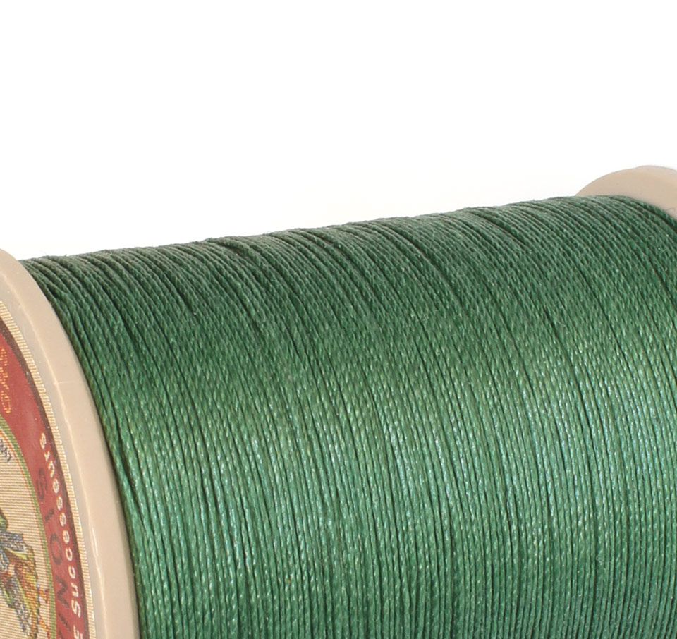 Polycotton Thread