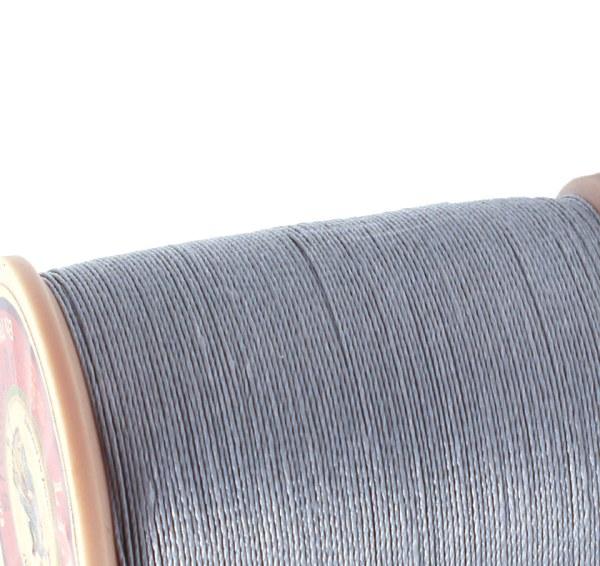 Linen Thread: Mouse