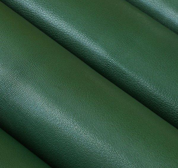 Chevre Chagrin: Green