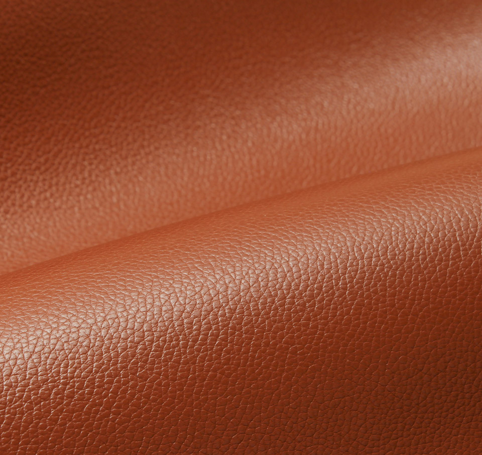 2e392fd7a17 Fine Leatherworking | Alpine Full Grain Calf: Brown