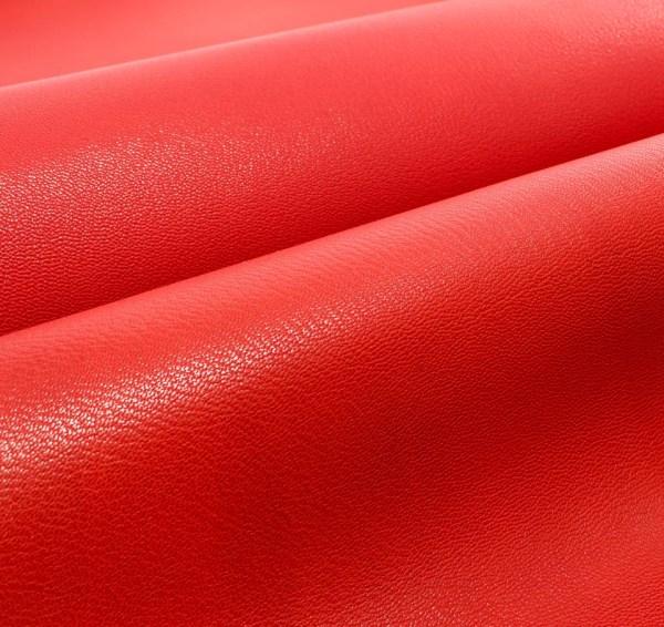 Chevre Chagrin: Red