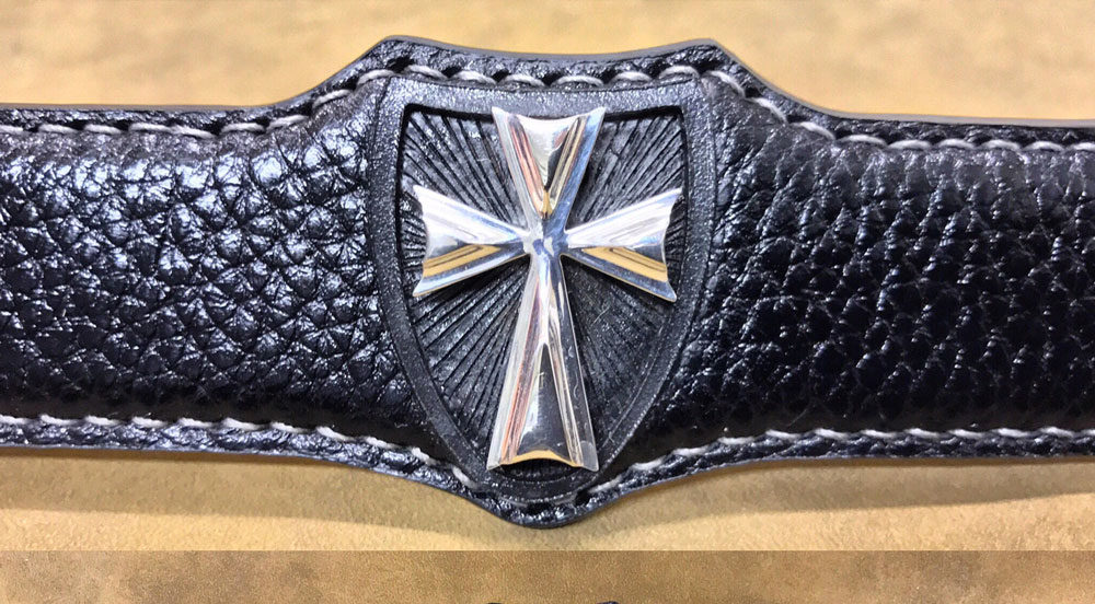 leather culture