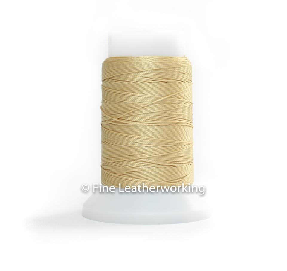 Polyester Thread Size #1: Jasmine