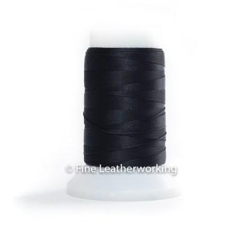 Polyester Thread Size #1: Marine