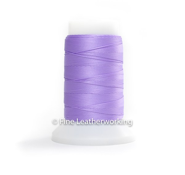 Polyester Thread Size #1: Lavender