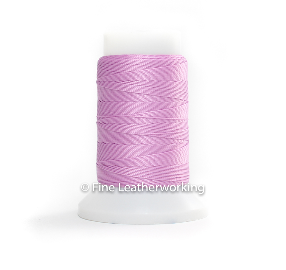 Polyester Thread Size #1: Orchid