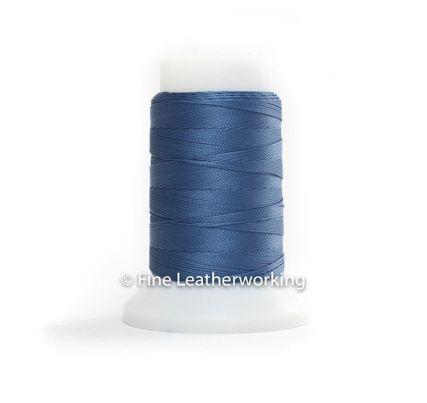 Polyester Thread Size #1: Yale
