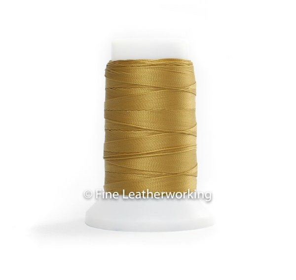 Polyester Thread Size #1: Medallion