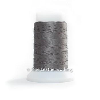 Polyester Sewing Thread Size #20 - 100 Meters
