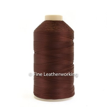 Polyester Sewing Thread Size #8 - Large Spools