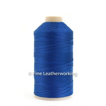 Polyester Sewing Thread Size #5 - Large Spools