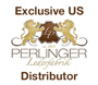 Exclusive Perlinger US Distributor