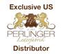 Exclusive Perlinger US Distributor