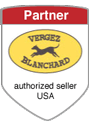 Trusted Vergez Blanchard Partner