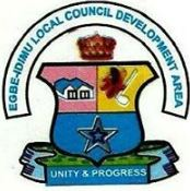4174 company logo - Egbe-Idimu residents commend lawmaker on free health programme