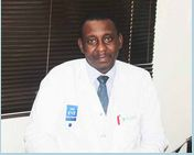 Ophthalmologist Appeals To Nigerians To Imbibe Donation Of Corneas